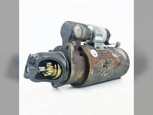 Used Starter International 856 1468 815 1206 806 1568 1256 915 2826 1466 2856 766 1066 2806 1456 1566 966 141-260