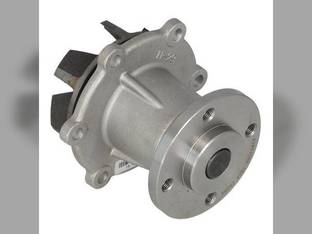 Water Pump Bobcat 843 6630541