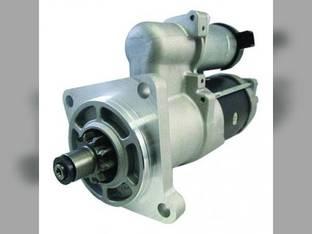 Starter - Delco PLGR (6847) Case 430 450 450CT 440CT 440 420 87366159