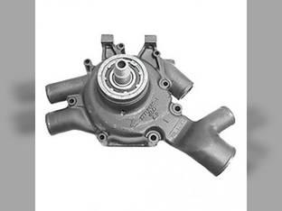 Remanufactured Water Pump Massey Ferguson 1105 1135 2745 2775 2805 4222554M91