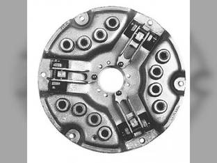 Remanufactured Clutch Kit Allis Chalmers 190 180 185