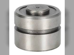 "Hydraulic Lift Piston - 3"" Ford 535 3400 2100 4600 2600 900 4100 3910 2120 2110 700 4000 420 2310 3120 701 801 800 545 3500 4130 445 3610 3900 901 3310 3000 600 2000 3600 601 540 2300 2610 3330 4110"