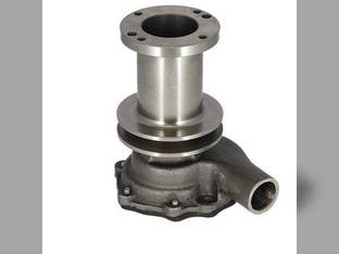 Water Pump Ford 621 651 611 1811 701 2120 4121 641 600 801 2111 2131 2110 2130 851 1841 861 800 501 4140 700 541 1801 2000 650 631 901 900 2100 4030 4130 681 4000 4100 2031 1821 4120 4031 4110 601