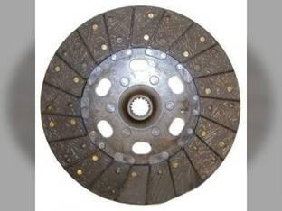 Clutch Disc Massey Ferguson 1085 285 1080 320 220 1838824M91