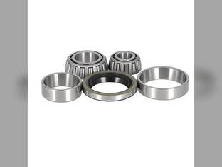 Wheel Bearing Kit Ford 8N 9N NAA 2N 86577043