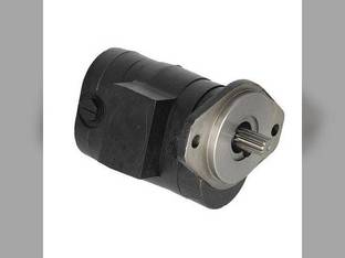 Hydraulic Gear Pump Bobcat T250 T300 6681603