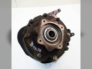 Used Brake Assembly - LH John Deere 250 240 KV18652
