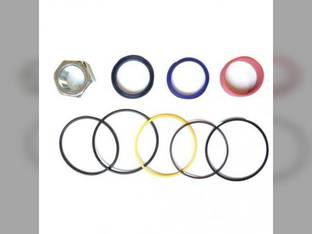 Hydraulic Seal Kit - Boom Cylinder Bobcat 329 334 331 7162060