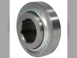 Ball Bearing John Deere 568 565 9560 468 447 385 557 446 9500 547 546 456 457 592 335 9860 556 545 558 9660 530 9400 430 448 582 566 435 575 540 330 535 550 9600 458 572 375 9501 466 567 467 9670