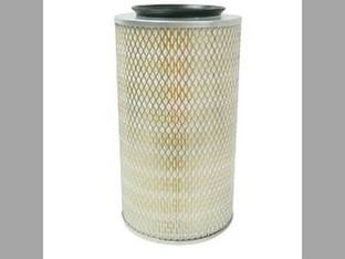 Filter - Air Cab PA4644 John Deere 9400 7810 7600 7200 8520 8770 8120 7710 7800 8870 8420 7700 9420 8760 9200 9320 7400 9100 8320 9120 7920 7210 7610 7410 8560 9520 8570 7720 8220 8430 9300 7820 7510