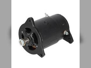 Remanufactured Generator - Delco Style (9974) John Deere 730 830 80 820 720 AR11007