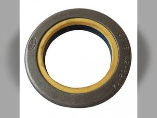 MFWD Shaft Seal Ford 555C 555D 7910 5610 555B 7610 545A 655 7710 8210 545 450 545D 6610 545C 6410 445 445A 445C 260C 345D 655C 7810 655A 445D 6810 250C 5110 345C Case IH New Holland 7010 TB100 8010