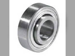Planter Wheel Bearing John Deere 1780 7000 7300 7100 7200 1535 1760 AA34132