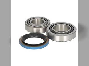 Wheel Bearing Kit Case 2290 730 2294 2090 830 930 1175 2094 1896 770 1030 870 1070 970 Case IH 2096