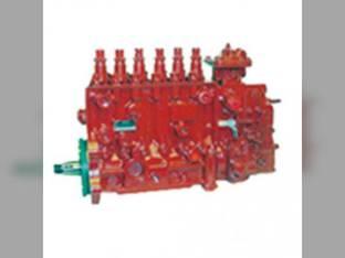 Remanufactured Fuel Injection Pump Case IH 2188 J926887