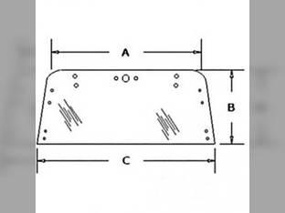 diagram 4610 ford tractor wiring harness wiring diagram portal u2022 rh graphiko co