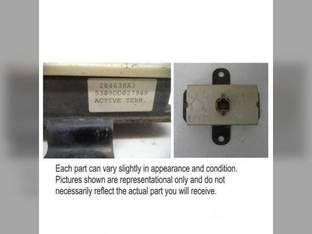 Used Active Terminator Case IH 2366 2377 2388 2577 2588 Magnum 215 Magnum 245 Magnum 255 Magnum 275 Magnum 305 Magnum 335 MX180 MX200 MX210 MX215 MX220 MX230 MX240 MX245 MX255 MX270 MX275 MX285 MX305