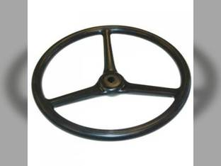 Steering Wheel International W12 B A F14 F20 F12 Regular F30 29118DC