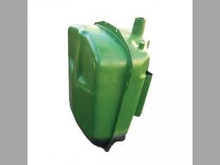 Fuel Tank John Deere 2020 1520 2630 2440 300B 2030 2640 AL24482