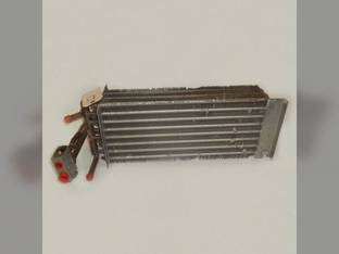 Used Evaporator Core Case IH 2388 2344 2188 2144 2166 CPX610 2155 2555 2366 121590A2