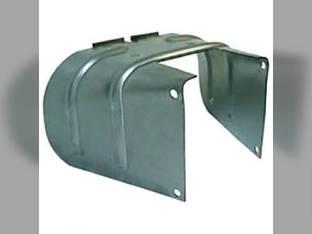 Used PTO Shield John Deere 70 G L 50 B 60 A AA2297R
