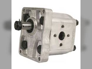 Hydraulic Pump FIAT 60-90 980 880-5 600 180-90 65-90 160-90 880 80-90 140-90 115-90 55-90 80-66 130-90 780 70-90 100-90 New Holland 5010 4010 CR980 Ford 5010 700 7530 4010 Oliver 1370 1365 White 2-60