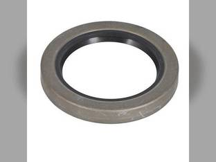 Wheel Seal Case 2290 2096 2394 2390 680H 2090 480C 1570 2594 586 1896 1270 580D 580C 680E 480E 590 480D 1370 780B 584 2590 680 680G 780C A61448