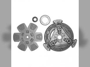 Remanufactured Clutch Kit International 2400A 674 3400 2500A 454 484 2400B 574 2500B 434 3434 464 684 585 784 584 385 485 3500A Case IH 3220 495 3230 395 884 595 3210 1500655C91 70093C91