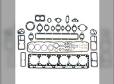 Gasket, Cylinder Head, Set