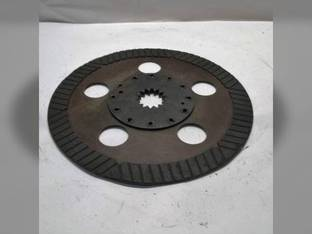 Used Brake Disc John Deere 5715 5510 5200 5605 5303 5425 5725 5320 5300 5103 5410 5705 5520 5420 5210 5615 5500 5403 5625 5415 5400 5310 5203 5220 AL76887