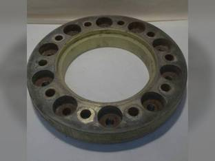 Used Spacer John Deere 9650 STS CTS 9976 9560 STS 9650 9560 9500 SH 9500 9750 STS 9650 CTS 9870 STS 9560 SH 9510 9570 STS CTSII 9860 STS 9600 9660 CTS 9550 9660 9610 N276699