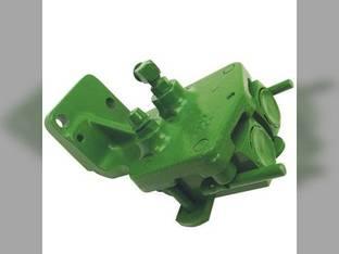 Remanufactured Break-Away Coupler LH John Deere 4010 3010 AR30782