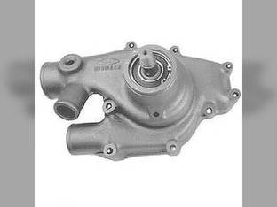 Remanufactured Water Pump Massey Ferguson 550 White 8800 M743854 31-2754367