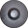 "13.5"" Drill Disc Blade"