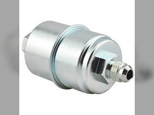 Filter - Fuel In Line BF9886 John Deere 9460R 9220 9430T 9420 9620 9320 9520T 9520 9620T 9460RT 9420T 9120 9430 RE176732