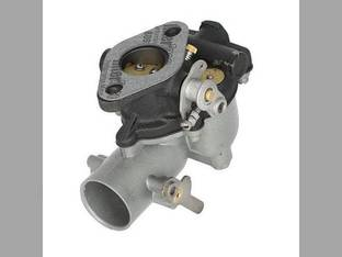 Remanufactured Carburetor International 230 C Super C Super A 240 200