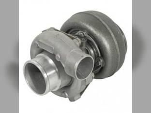 Turbocharger John Deere 6059 6068 6068T RE65938