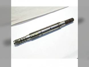Used Transmission Drive Shaft International 7288 5088 7488 5488 5288 144248C93