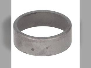 Front Wheel Hub Wear Sleeve Massey Ferguson 135 150 165 175 180 230 235 245 255 265 275 285 1080 1085 194620M1
