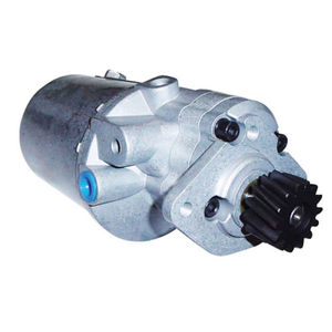 Power Steering Pump Massey Ferguson 30 30 382 382 165 165 50D 6500 265 265 275 275 31 31 50C 175 175 50 50 50 255 255 1662243M91