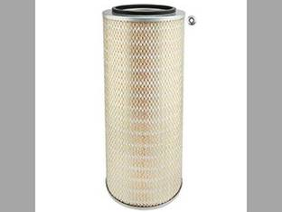 Filter - Air Outer PA2529 John Deere 860 9400 4840 4555 748 4650 9600 8820 4640 7722 4755 9500 644 4955 4850 New Holland TR89 TR86 TR97 TR87 TR88 AR80652