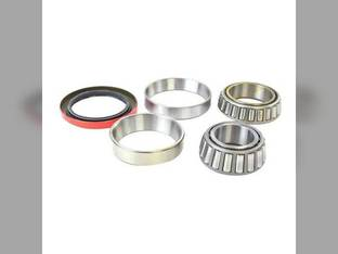 Wheel Bearing Kit Allis Chalmers 9130 9150 9190 9170 White 2-155 2-135 2-180 2-150 Minneapolis Moline G1355 G1050 G950 G900 Oliver 2270