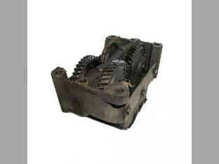 Remanufactured Engine Balancer John Deere 3010 3020 AR48522