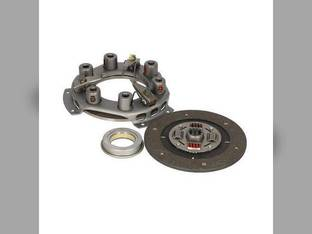 Remanufactured Clutch Kit Allis Chalmers B CA C