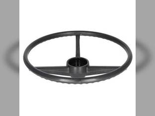 Steering Wheel International 660 350 560 240 140 300 340 400 460 4186 504 450 444 424 4166 4100 4156 404 366557R1