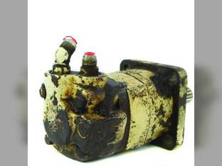 Used Hydraulic Drive Motor Bobcat 543 641 630 631 632 643 540 642 6599718