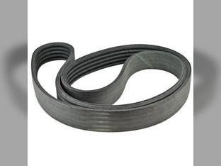 Belt Separator Drive Case IH 2388 2588 2377 2577 400427A1
