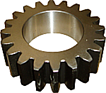 Brake Pinion Gear