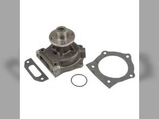 Remanufactured Water Pump Allis Chalmers 185 D21 180 200 190 74007554