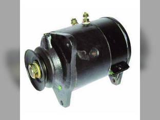 Remanufactured Generator - Delco Style (9276) John Deere MT M MC